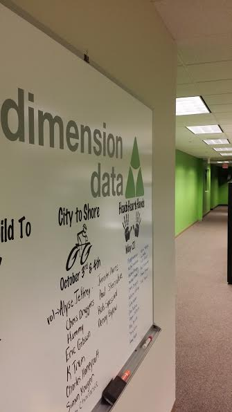 dimension data 3