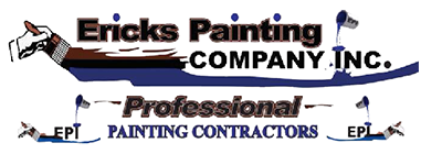 Doraville, Atlanta, GA: Ericks Painting Inc.